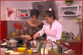 cuisine emission anny zipmayer vous présente ses recettes gastronomiques