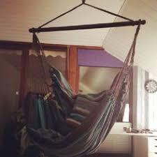 hã ngesessel wohnzimmer hobea hängesessel mallorca für den garten oder für das haus