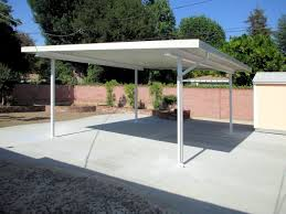 aluminum patio covers superior awning