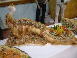 buffet mariage traiteur mariage anniversaire baptème service compris boucher