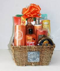 Baking Gift Basket 19 Best Mother U0027s Day Gift Baskets From Bravo Baskets Images On