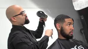 the best haircut styles for black men modern trends