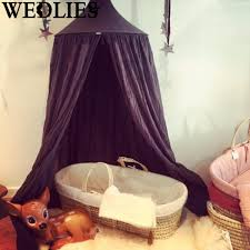 Kids Bed Canopy Tent by Online Get Cheap Kids Camp Tent Aliexpress Com Alibaba Group