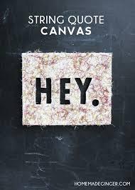 art on canvas diy 35 easy u0026 creative diy wall art ideas for