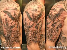 war tattoo designs pictures to pin on pinterest tattooskid