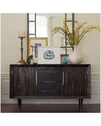 media cabinets for sale amazing deal on west elm burnished metal media console media