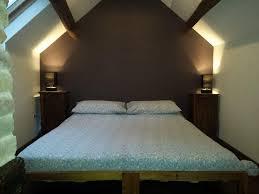 chambre d hote la souterraine bed and breakfast dhotes ridelimousin la souterraine