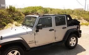 4 door jeep wrangler top rent a 4 door top jeep wrangler outer jeep rentals