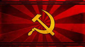 russian flag wallpaper background wallpapersafari