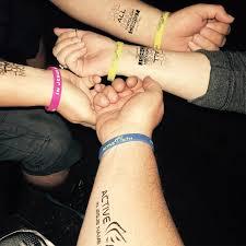 active faith temporary tattoos active faith sports