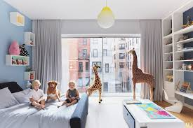 kardashian bedroom bedroom kourtney kardashian master bedroom design decorating