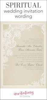 wedding invitation wording casual wedding invitations cool exle wedding invitation wording 2018