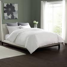 King Duvet Cover Zipper Closure Full Down Comforters Greatsheets Com