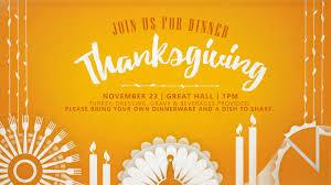 presbyterian church normal il thanksgiving dinner gh
