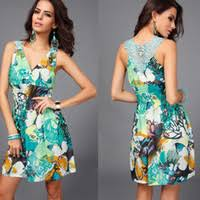 cheap vintage style womens clothing free shipping vintage style