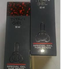 jual titan gel pembesar penis cod denpasar