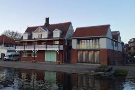 malcolm willey house university of cambridge wikiwand
