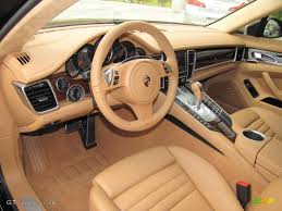 porsche panamera interior 2012 porsche panamera turbo interior photo 64597293 gtcarlot com