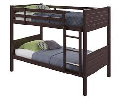 Extra Long Bunk Beds Rank Design Reference - Extra long bunk bed