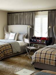 Curtains On The Wall Lovable Wall Curtains Bedroom Decorating With Wall To Wall