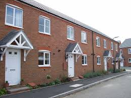 housebuilders mandatory affordable quotas will worsen housing crisis say