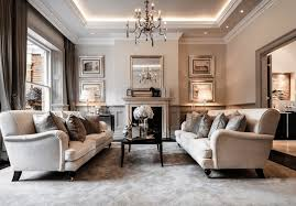 Pictures Of Traditional Living Rooms by Living Room Modern Traditional Designs Regarding Traditional