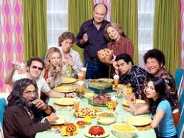 that 70s show tv show episode guide schedule