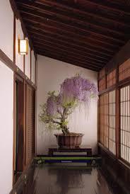 best 25 ancient japanese art ideas on pinterest japanese dragon