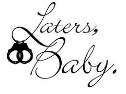 Laters Baby Keychain 279 Best Fifty Shades Of Grey Images On Pinterest 50 Shades