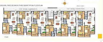 white house residence floor plan house plan fresh white house floor plan residence white house