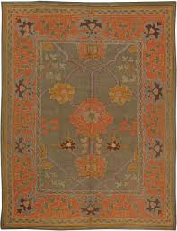 Loews Area Rugs Rugged Lovely Lowes Area Rugs Moroccan Rug In Arts And Crafts Rugs