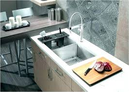 discount kitchen island small kitchen sink ideas corner sink kitchen corner sinks for
