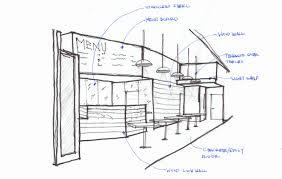 floor plan bar restaurant bar floor plan coryc me
