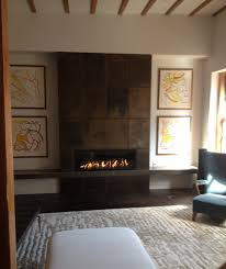 fireplace napoleon linear electric fireplace napolean