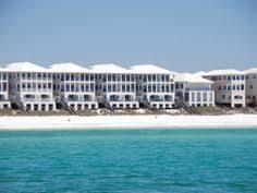 Beach House Rentals In Destin Florida Gulf Front - port royal miramar beach fl homes destin vacation rentals
