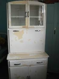 Retro Kitchen Cabinet Superb Vintage Retro 1940 U0027s 1950 U0027s U0027neatette U0027 Combination Kitchen