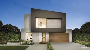 house facades pinterest modern exteriors exterior house plans