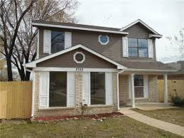 4 Bedroom Houses For Rent In Dallas Tx 75227 Real Estate U0026 Homes For Sale Realtor Com