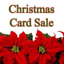 christmas cards sale knights of columbus christmas card sale st s catholic church