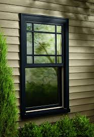 House Design With Windows 38 Best Window Images On Pinterest Exterior Window Trims