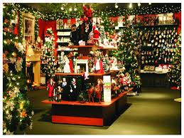 Pennsylvania travel merry images 46 best national christmas center paradise pa images on jpg