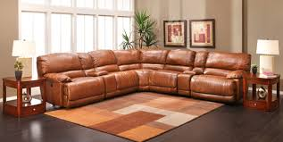 Sofa Mart Denver by Cloud 6pc Sectional Sofa Group Transitional Family Room