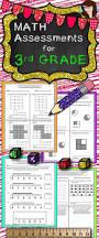 252 best third grade blogs images on pinterest grade 3 3rd