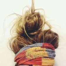boho hair wrap how to boho hair wrap hair boho wraps and hair