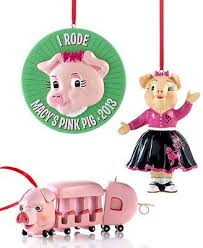12 best the pink pig images on pigs the pink and