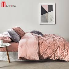 compare prices on coral sheet set online shopping buy low price