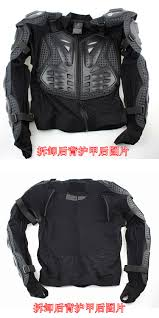 motogear jackets scoyco am02 racing motorcycle rider safety jacket motocross