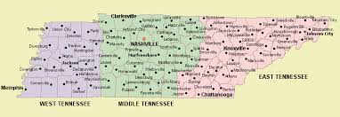 map ky and tn maps united states mapyou may click on map to enlarge it