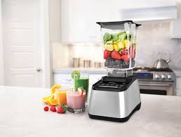 Juicer Bed Bath And Beyond 5 Surprising Things You Can Do With A Blenderabove U0026 Beyond