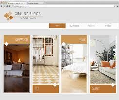 18 novos templates para o seu site wix
